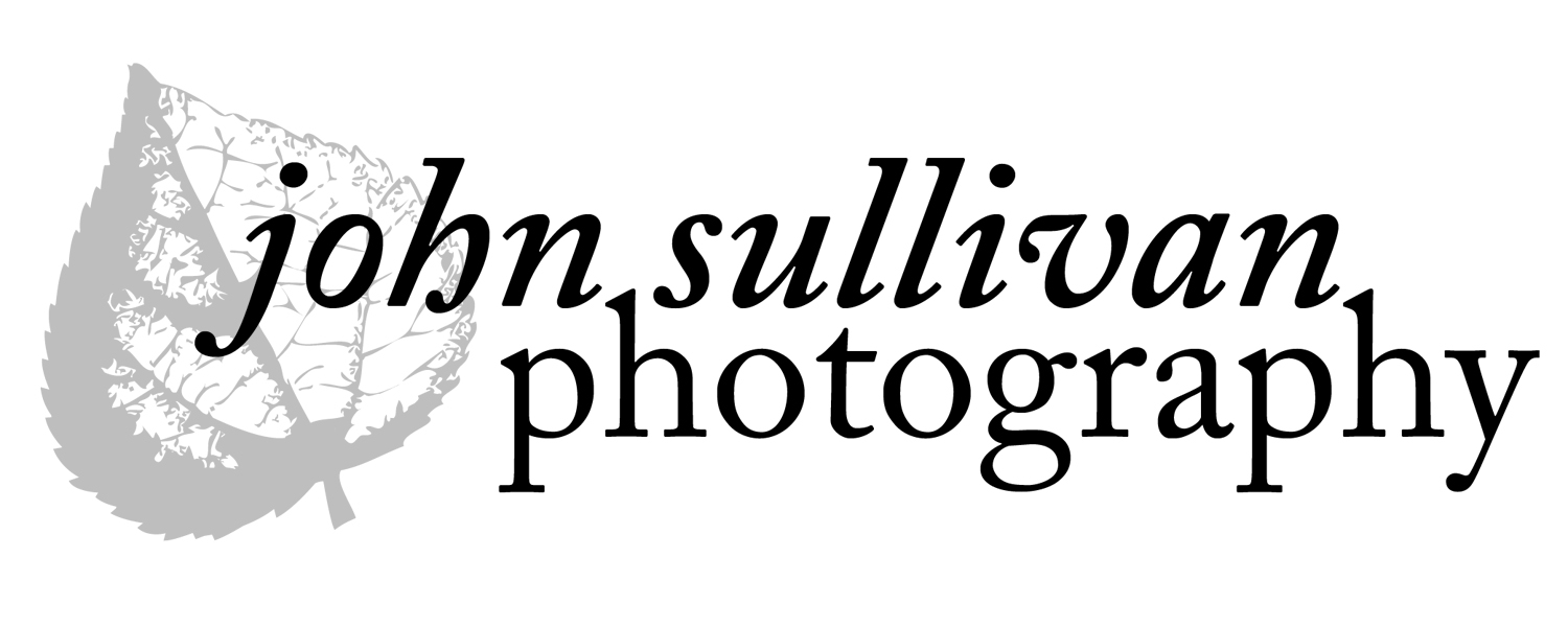 John Sullivan Photography