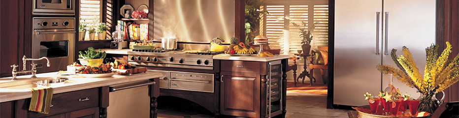 Appliance Store In Westerville Ohio | The Appliance Company U2014 The JAE  Company
