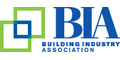 building-industry-association-logo.jpg