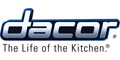 Dacor Kitchen Appliances