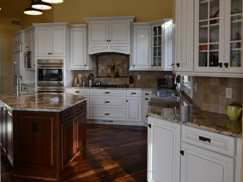 kitchen-remodel-23.jpg