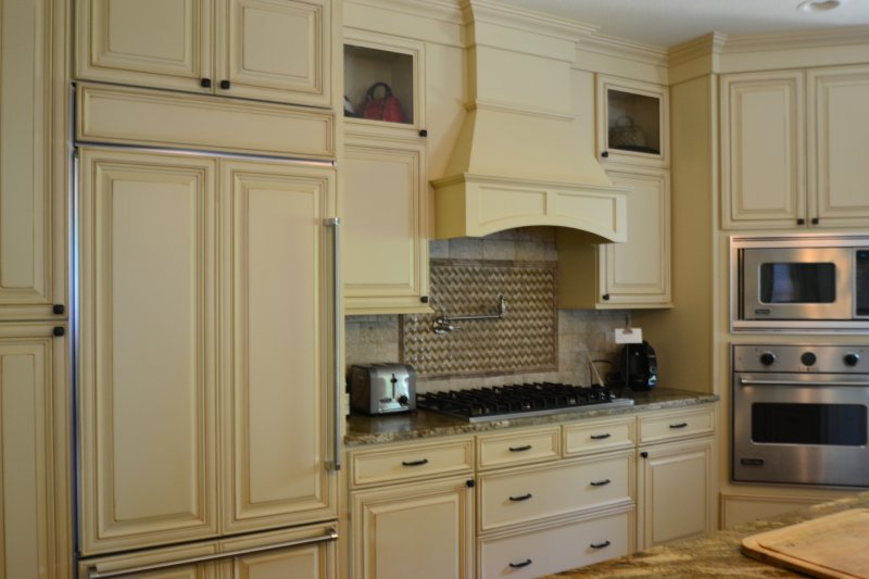 kitchen-remodel-34.jpg