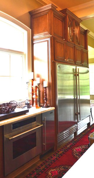 kitchen-remodel-42.jpg