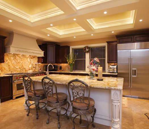 Starmark Cabinetry 1