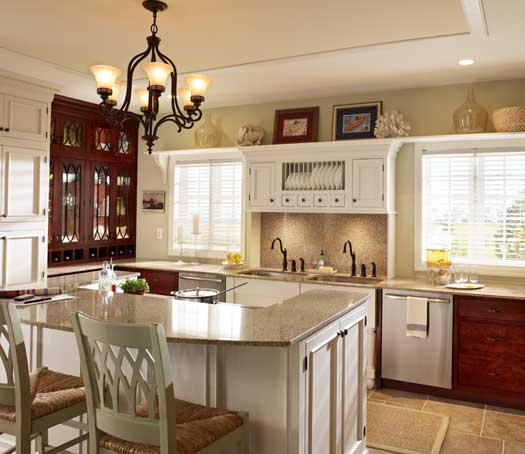 Awesome Starmark Cabinetry 5