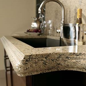 cambria-countertops-2.jpg