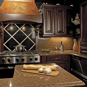 cambria-countertops-5.jpg