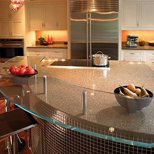 cambria-countertops-4.jpg