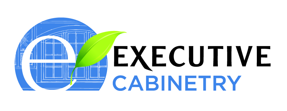 executive-cabinetry-logo.jpg