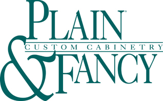 plain-fancy-cabinetry-logo.jpg