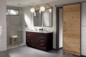Kitchen Bath Design Remodeling Columbus OH The JAE Company - Columbus bathroom remodeling