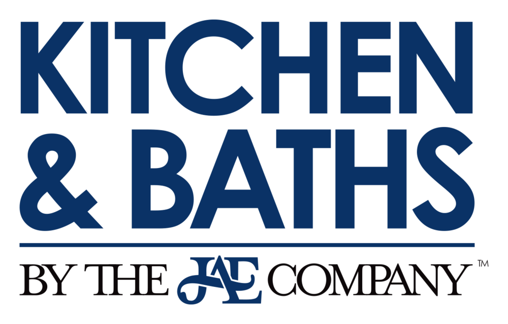 Kitchen And Bath Remodeling And Design Columbus Ohio | The JAE Company