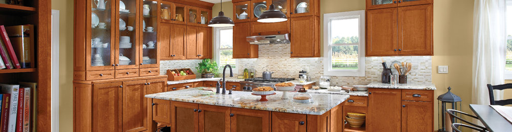 Superior Kitchen Remodeling | Kitchen Designs | The JAE Company U2014 The JAE Company