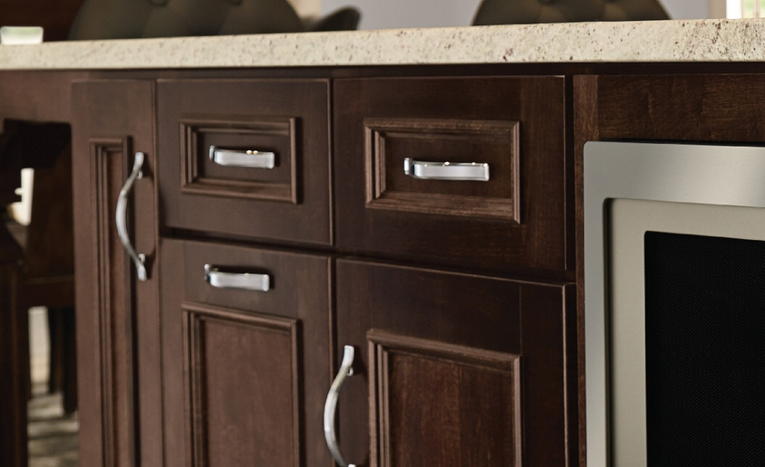 Charming Cabinetry Hardware Columbus.JPG