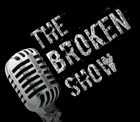 Subscribe to The Broken Show