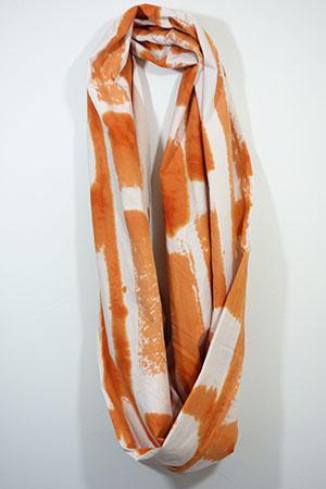 giraffe-scarf.jpg