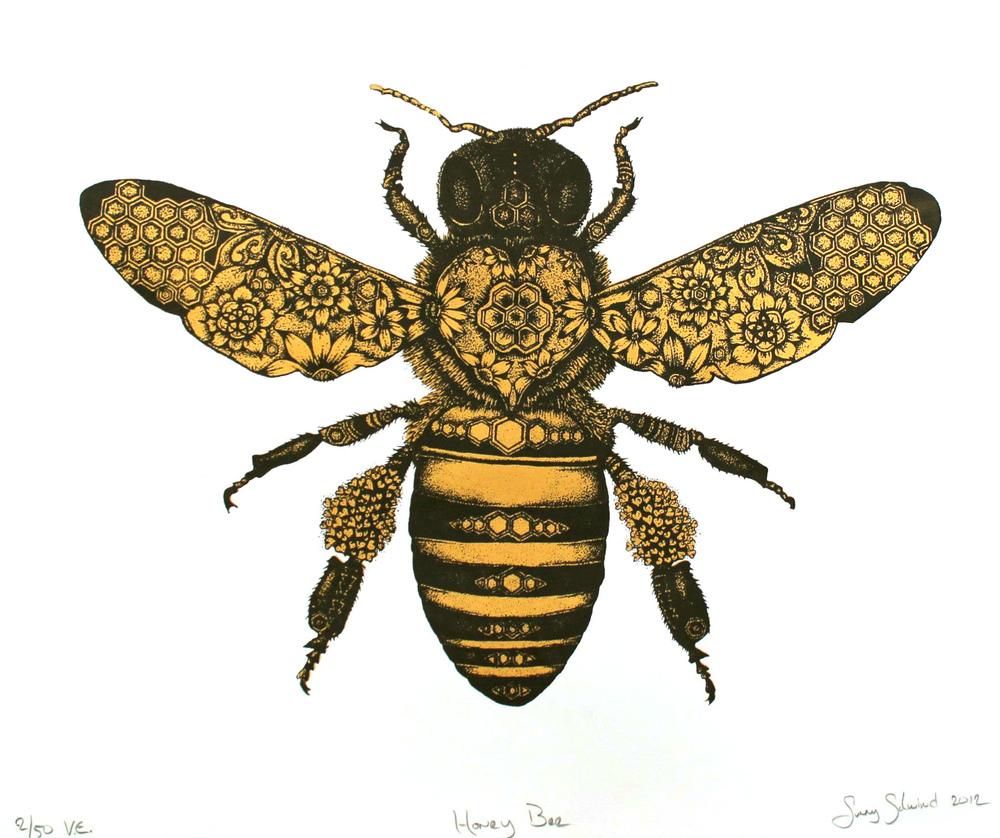 sunnybee.jpg
