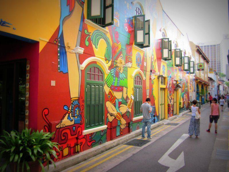 Haji-Lane.jpg