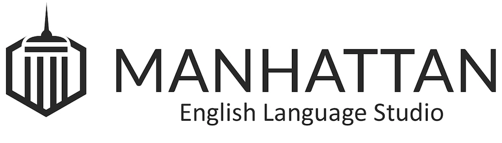 MANHATTAN English Language Studio