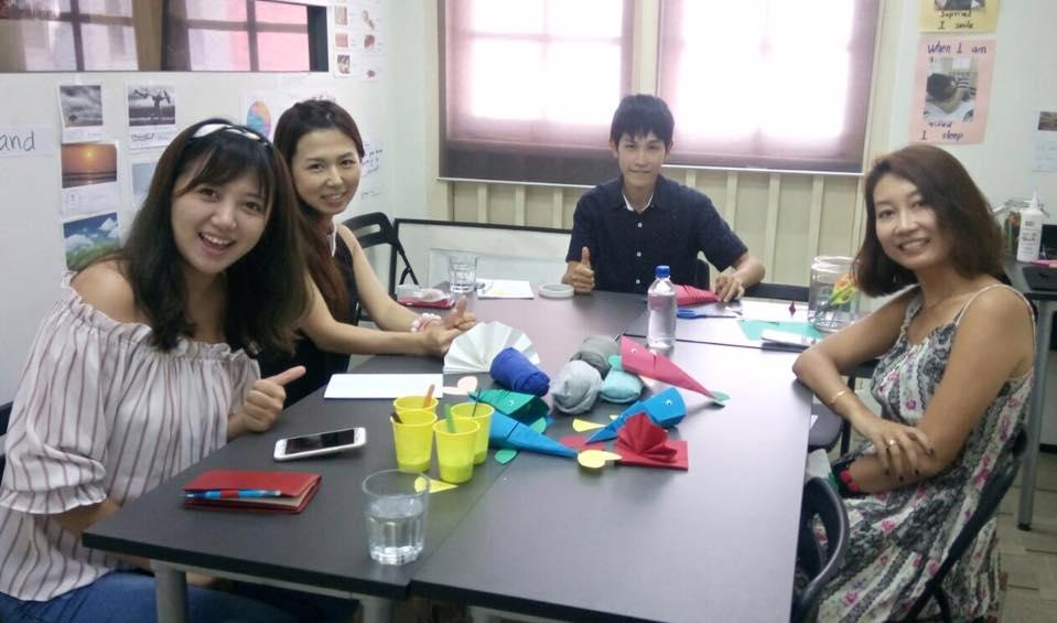MANHATTAN English Language Studio Students 4.jpg