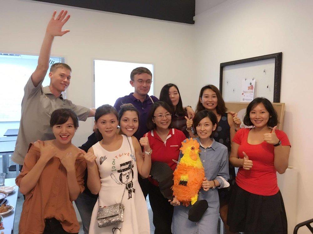 MANHATTAN English Language Studio Students 7.jpg