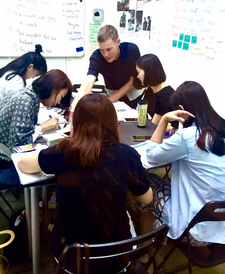 MANHATTAN English Language Studio Students 9.jpg