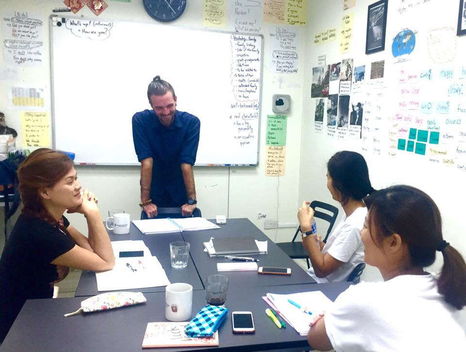 MANHATTAN English Language Studio Students 12.jpg