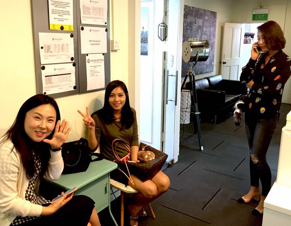 MANHATTAN English Language Studio Students 10.jpg