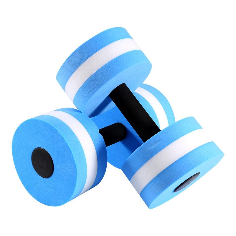 aerobic weights.jpg