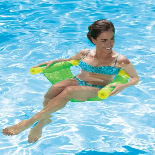 girl on floatie.jpg