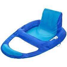 blue float.jpg