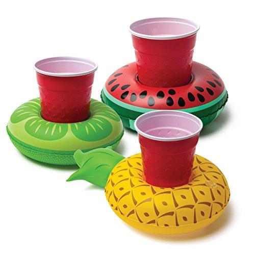 drink floats.jpg