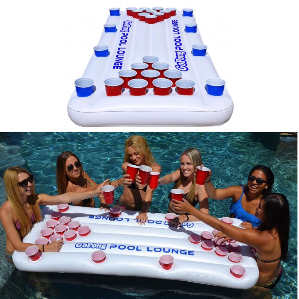 Pool Pong lounge.png