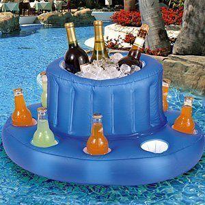 float ice chst 2.jpg
