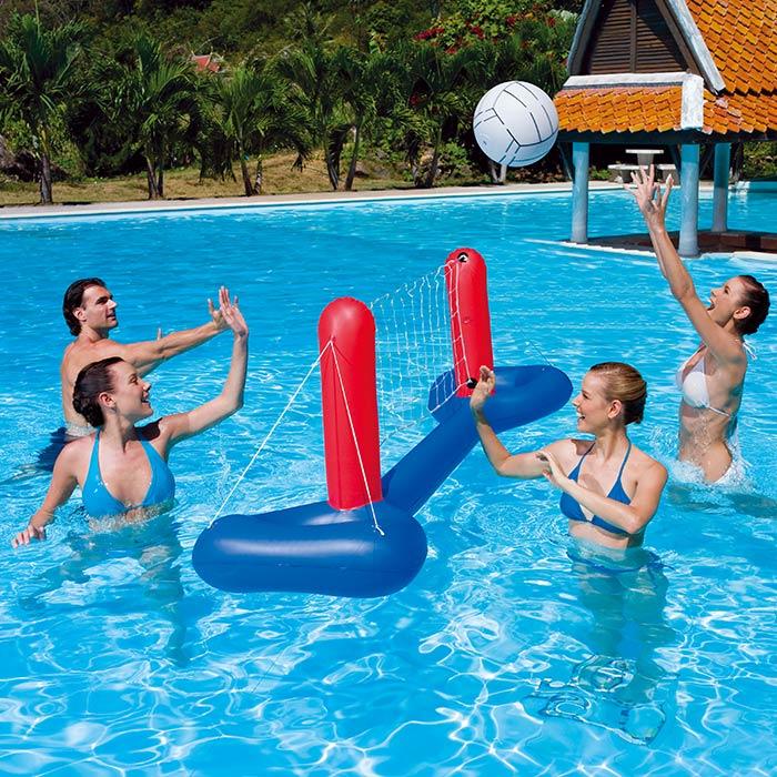 pool volley.jpg