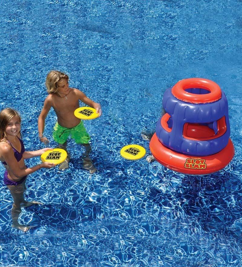 pool rings.jpeg