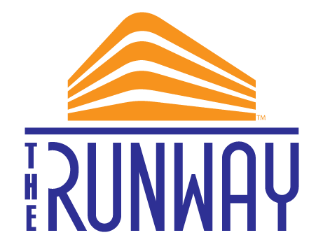 www.runwaylansing.com