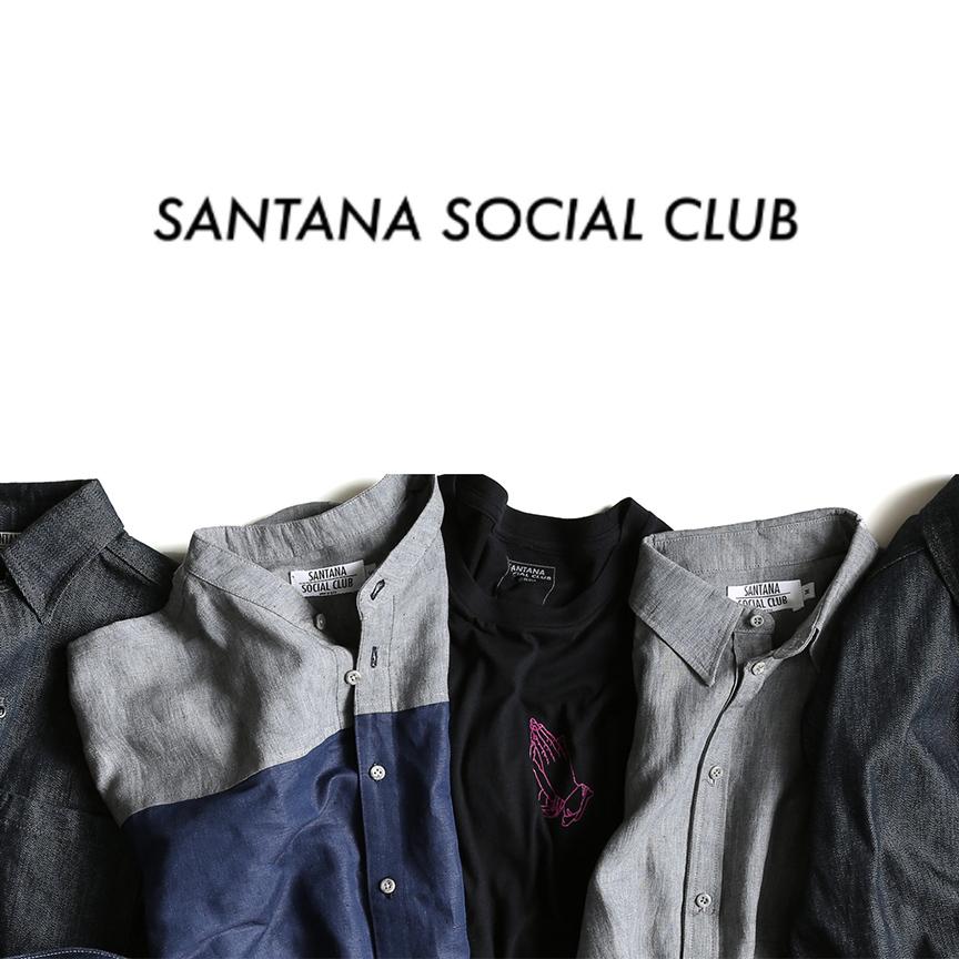 SANTANA SOCIAL CLUB.jpg