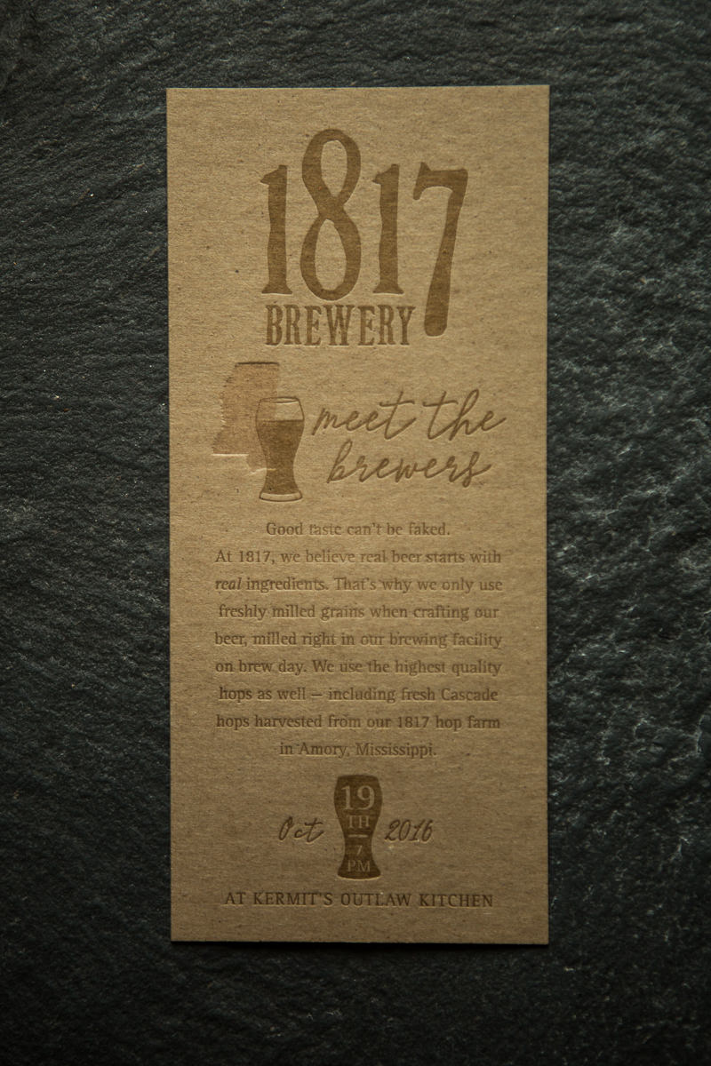 1817-meeththebrewers-3.jpg