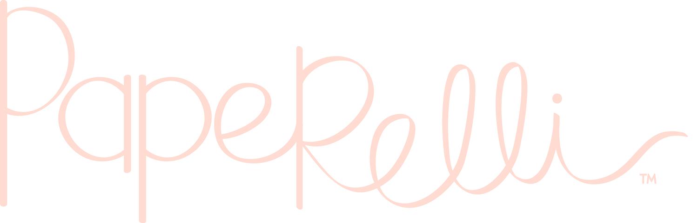 Paperelli