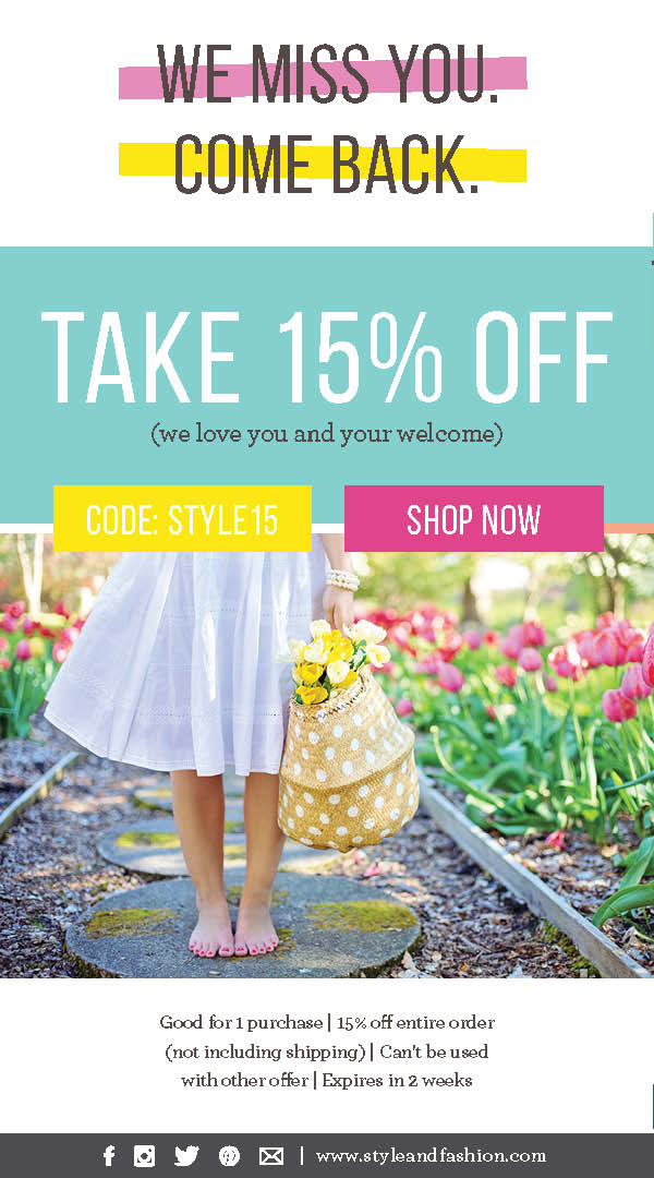 FAUX Email Designs - Spring2.jpg