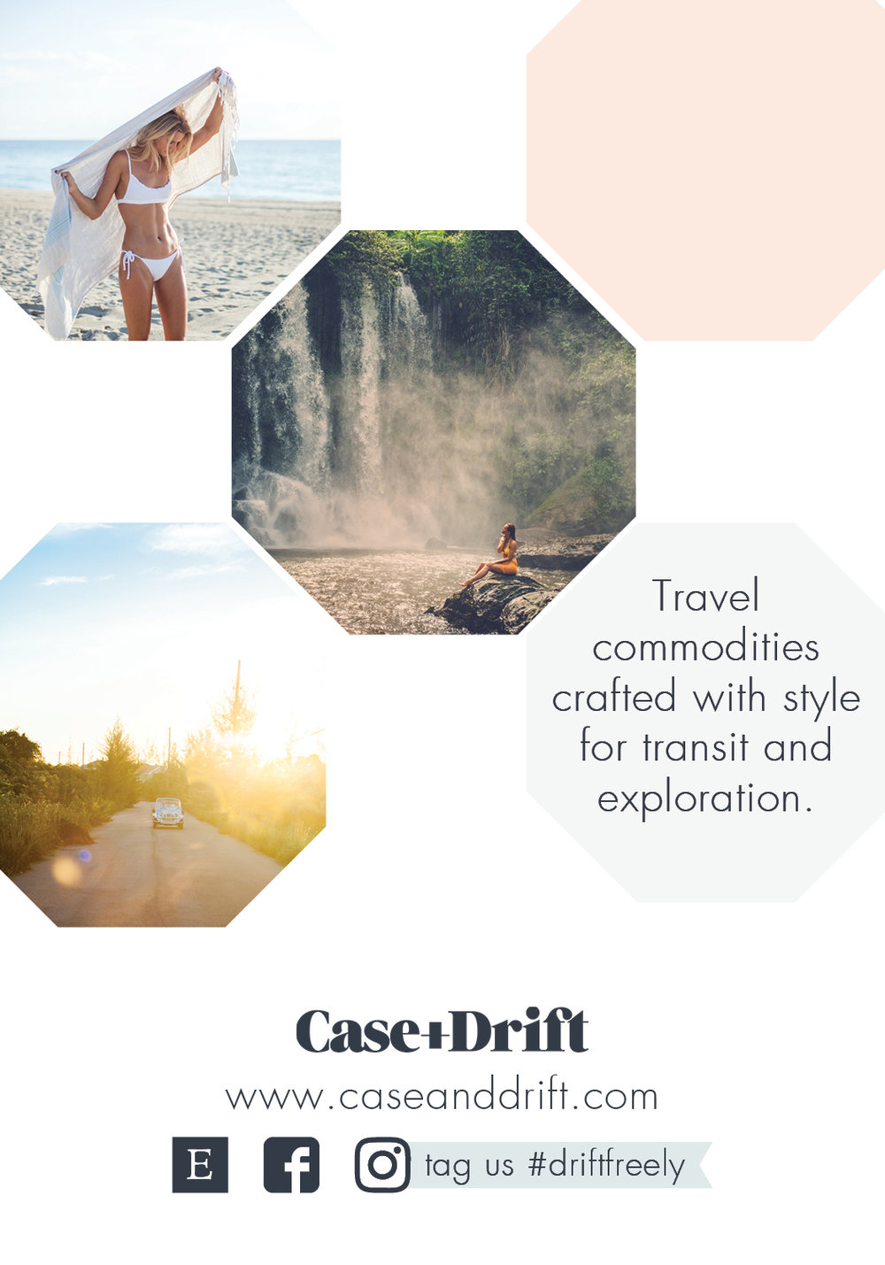 Case and Drift Card Travel.jpg