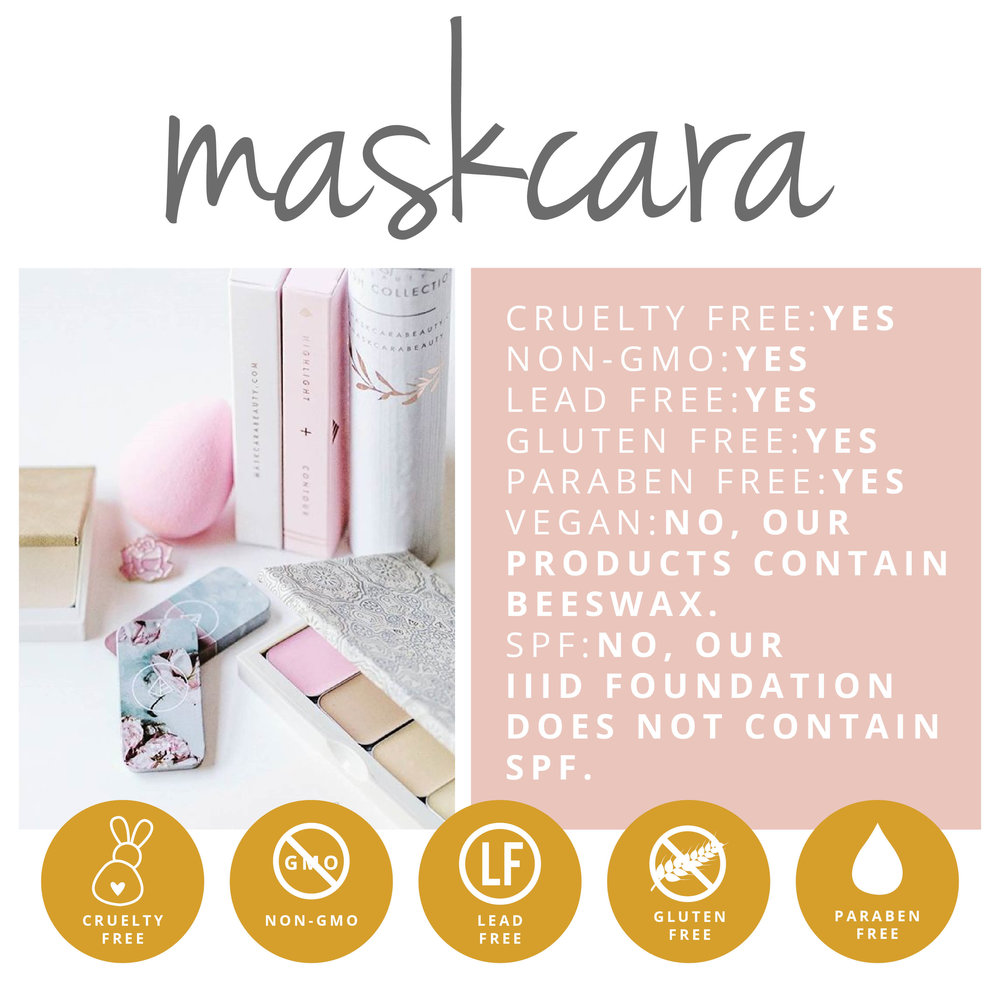 Maskcara - FAQ Graphic.jpg
