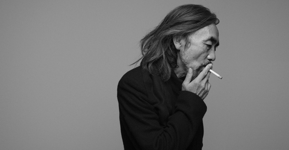 "on-display :      ""For me, a woman who is absorbed in her work, who does not care about gaining one's favour, strong yet subtle at the same time, is essentially more seductive. The more she hides and abandons her femininity, the more it emerges from the very heart of her existence.""     - Yohji Yamamoto"