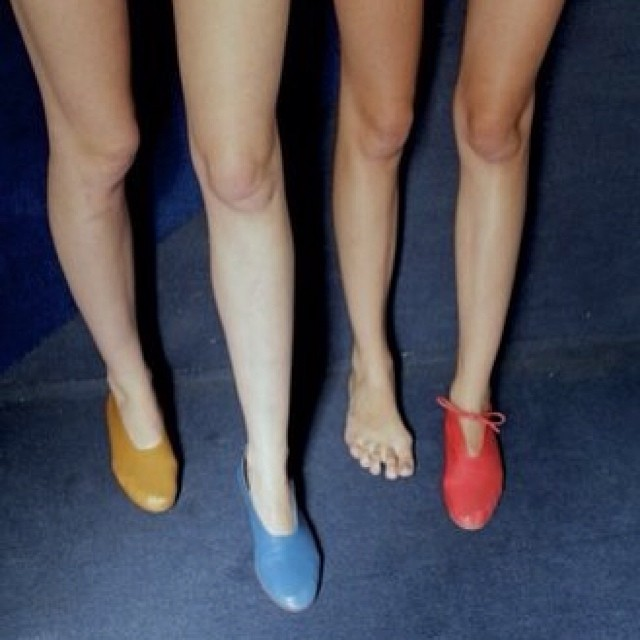 #shoes#naked#someofthesthings#legs#color#colour#foundimage#whoseisthis#dattuphoto