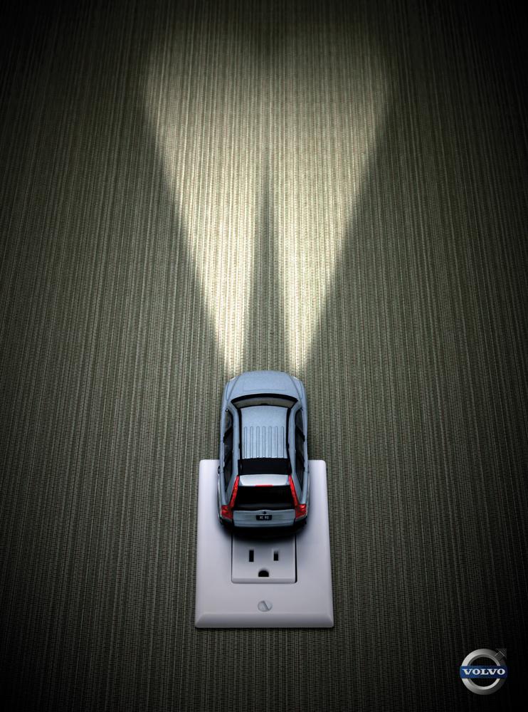 dattu_-1192_Volvo_Shoebox.jpg