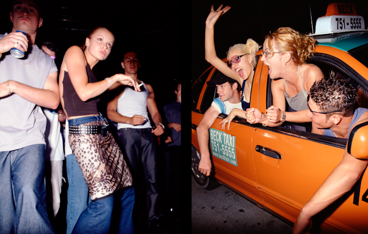 DATTU-page 8-9 dance taxi.jpg
