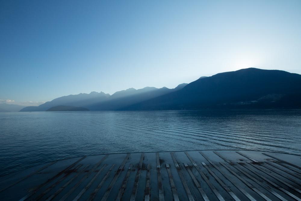 SQ_DATTU-BC_Ferry-0444.jpg