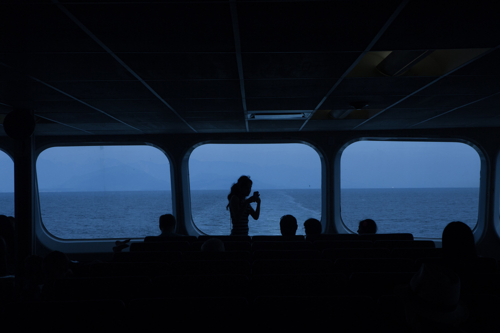 SQ_DATTU-BC_Ferry-0231.jpg
