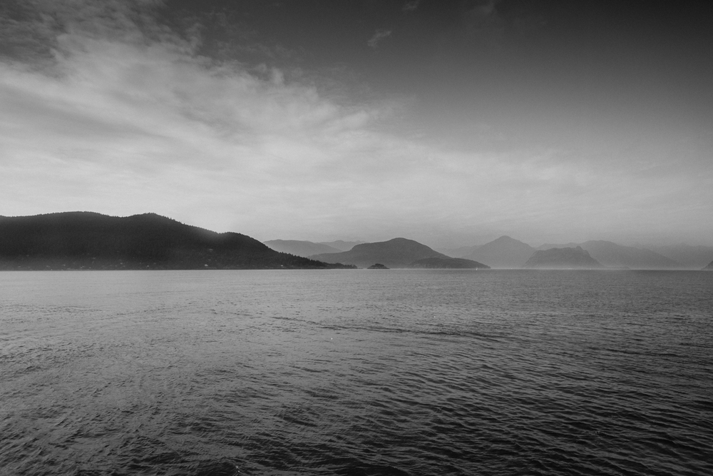 SQ_DATTU-BC_Ferry-0067.jpg